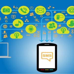 استراتژی بازاریابی پیامکی